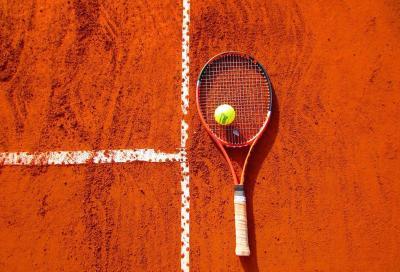 Il decalogo per tornare sui campi dai tennis
