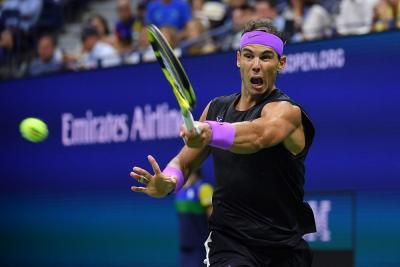 La proposta di Federer ha successo: da Nadal a Billie-Jean King per fusione Atp-Wta