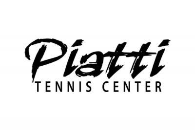 """Il video musicale del Piatti Tennis Center: """"Non vediamo l'ora di ricominciare"""""""