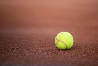 In Sicilia e Abruzzo il tennis riparte il 4 maggio