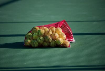 L'Itf pubblica il «Return to tennis»: vademecum per giocatori, arbitri, staff e pubblico