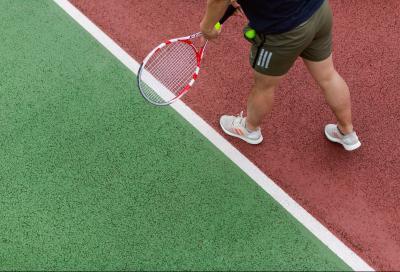 Il tennis riapre in tutta Italia, in Veneto, Sicilia, Abruzzo e Sardegna attività più libera
