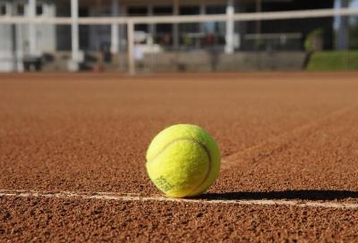 Tennis in Sardegna, ecco la Fase 2: corsi per bambini a serio rischio
