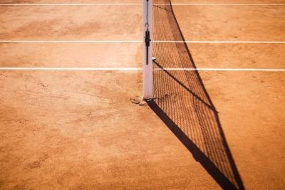 I centri sportivi riaprono in Lombardia: via libera al tennis