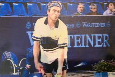 """Davide Scala, l'ultimo superstite del 1997: """"Venti giorni senza giocare prima di Roma"""""""