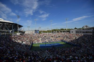 Us Open, addio New York? La USTA pensa ad una sede in Florida o in California
