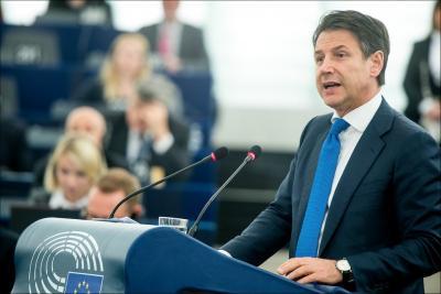 Decreto Rilancio: proroga dei 600 euro per i collaboratori (1000 a maggio), sgravi fiscali ma niente aiuti per le sponsorizzazioni