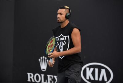 Federer rock e Nadal latino: le playlist dei campioni
