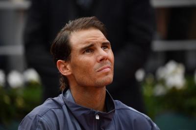"""Nadal conferma sul Roland Garros: """"Ci sarò se si potrà giocare in sicurezza"""""""