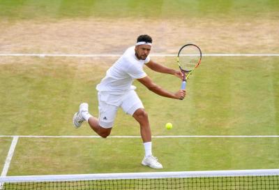 Il tennis si schiera dopo la morte di George Floyd: le parole di Tsonga, Osaka e Serena Williams