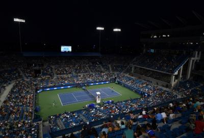 Il 10 giugno videoconferenza tra giocatori e ATP: l'indiscrezione dalla Spagna