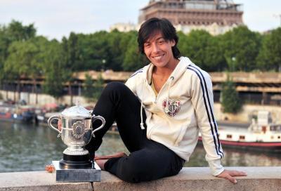 Schiavone e il Roland Garros: a dieci anni dal trionfo, il ricordo è più vivo che mai