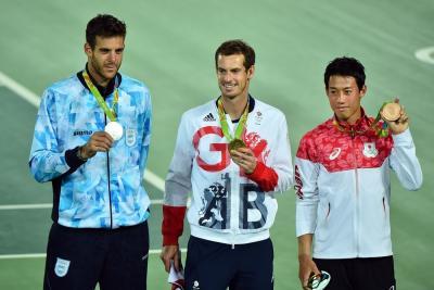 Olimpiadi Tokyo 2021: aggiornata la data di qualificazione
