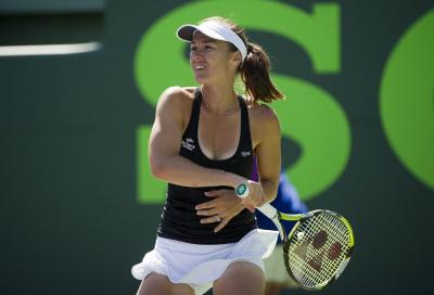 Tennis e assicurazioni: dal caso di Martina Hingis all'esempio di Wimbledon
