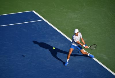 L'Adria Tour non deve frenare la ripartenza del tennis