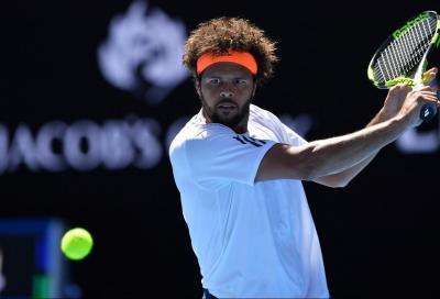 L'Atp di Metz vittima del Roland Garros: torneo cancellato