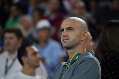 """Ljubicic su Federer: """"Giocherà fin quando potrà, stiamo programmando il 2021"""""""