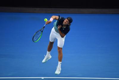 Lucas Pouille sarà operato al gomito, niente US Open e Roland Garros a rischio