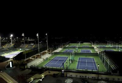 L'ATP stipula un'assicurazione per i giocatori ed un accompagnatore