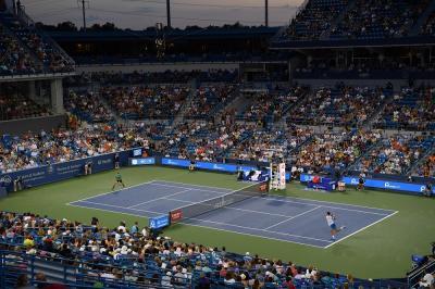 """Craig Tiley: """"Molti tennisti di alto livello stanno già pensando al 2021"""""""