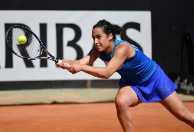 Serie A1 femminile: Prato stende Parioli nella semifinale d'andata