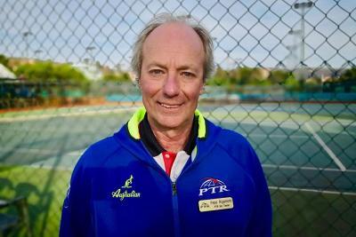 """Slitta la riforma dello sport, Pepe Rigamonti: """"Bozza illogica. A nessuno interessa dei maestri"""""""