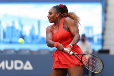 Us Open: programma mercoledì 9 settembre con Serena Williams e Thiem