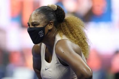 Us Open, programma e orari 10 settembre: Serena Williams a caccia della finale
