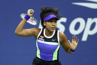 Us Open 2020: Azarenka spegne la corsa di Serena, sarà finale contro Osaka