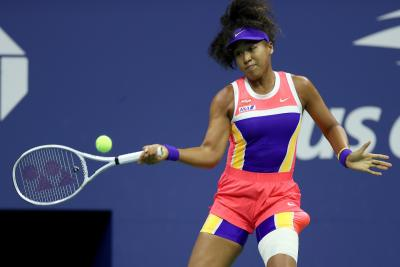 US Open: Osaka e Azarenka, le due finaliste a caccia del terzo slam