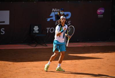 Internazionali BNL d'Italia: Musetti trionfa su Wawrinka, è la prima vittoria in un Masters 1000