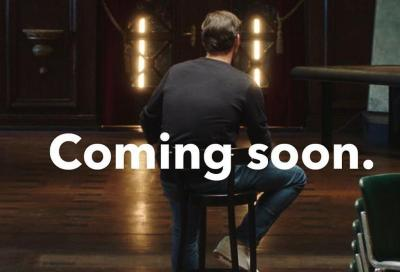 Roger Federer da brividi: canta i Beatles per uno spot