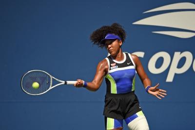 Naomi Osaka annuncia il forfait al Roland Garros