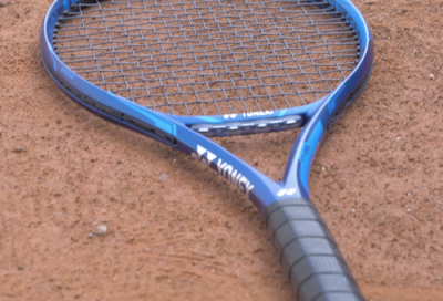 Yonex Ezone 98 Tour: la video recensione completa
