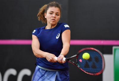 Roland Garros: Errani e Paolini promosse a pieni voti al secondo turno