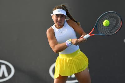 Roland Garros 2020: Eleonora Alvisi e Lisa Pigato in finale nel doppio junior