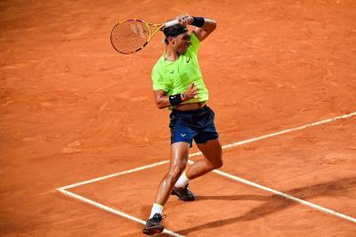 """Roland Garros, Nadal: """"Difficile con Djokovic se non gioco il mio miglior tennis"""""""