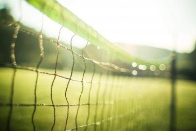 Nuovo dpcm, stretta allo sport amatoriale ma il tennis è salvo