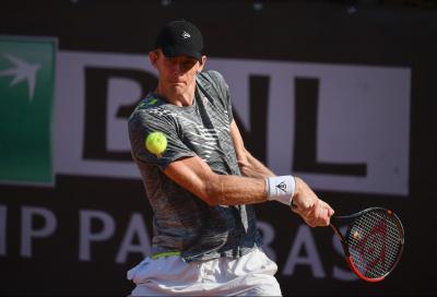 Kevin Anderson nuovo presidente del Player Council ATP. Murray e Auger-Aliassime tra i nuovi membri