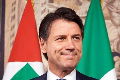 Nuovo Dpcm: per Lombardia e Piemonte rischio chiusura totale per i circoli