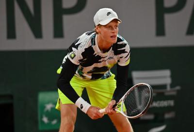 ATP Sofia e WTA Linz: l'ordine di gioco di giovedì 12 novembre