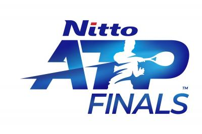 Atp Finals Torino: scelto il partner per lo sviluppo del masterplan