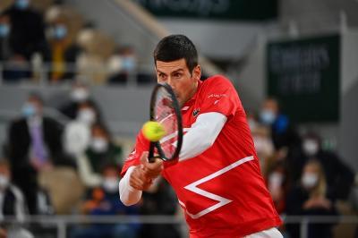 Atp Finals: il programma di lunedì 16 novembre, c'è Djokovic