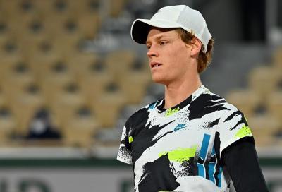 """Toni Nadal: """"Sinner lotterà per il primo posto nel ranking con Tsitsipas e Medvedev"""""""
