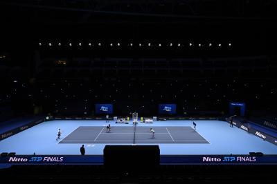 Atp Finals: come si svolgono e chi sono i tennisti partecipanti?