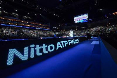 Le Atp Finals porteranno 600 milioni a Torino. Istituito il Comitato locale