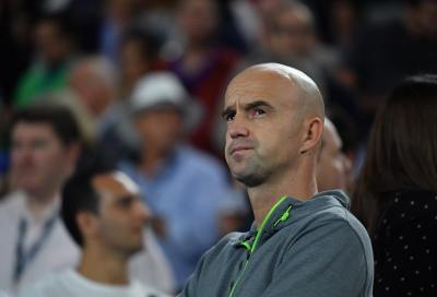"""Ivan Ljubicic: """"Australian Open? Sembra si parta prima dell'8 febbraio. Federer è motivatissimo"""""""