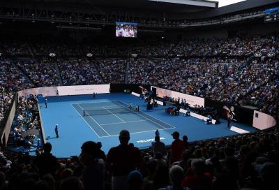 Australian Open 2021, nuove conferme: qualificazioni all'estero prima del 15 gennaio e le regole della quarantena