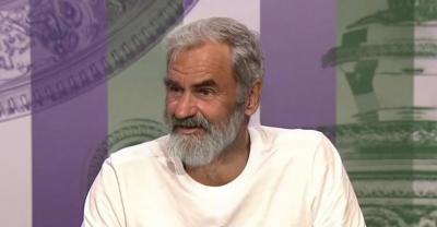 Federer e Nadal in campo per altri 30 anni: i VIDEO delle interviste