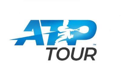 L'applicazione ATP/WTA Live Scores non sarà disponibile dal 2021